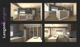 Keuken Den Hoorn v3-SP