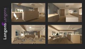 Keuken Den Hoorn v1-SP