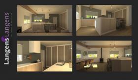 Keuken Den Hoorn v2-SP